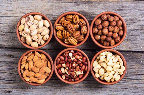 california-gourmet-nuts