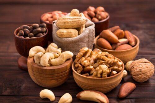 best-nuts-online