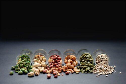 buy-gourmet-nuts-online