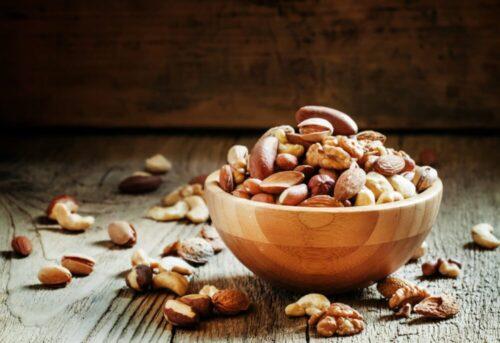 order-gourmet-nuts
