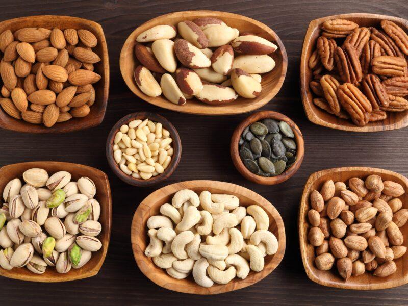 shop-nuts-online