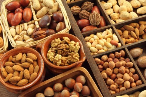best-online-stores-for-nuts