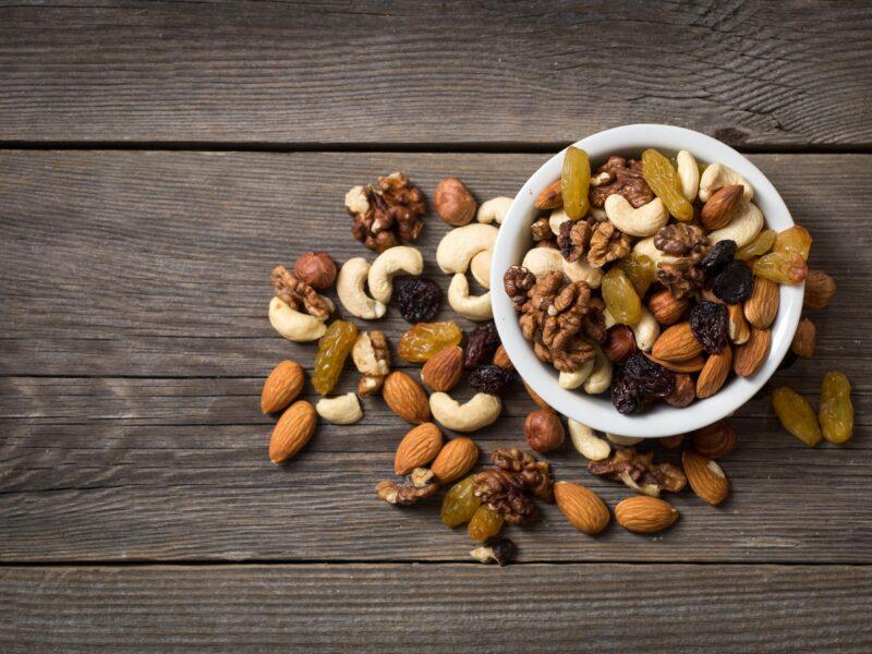 gourmet-nuts