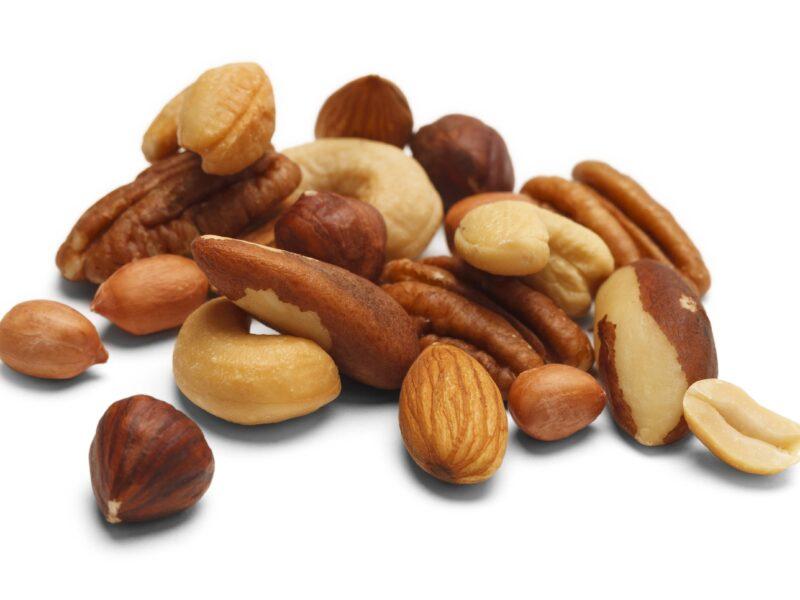 wholesale-nuts-online