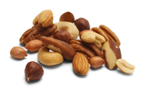 wholesale-nuts-online
