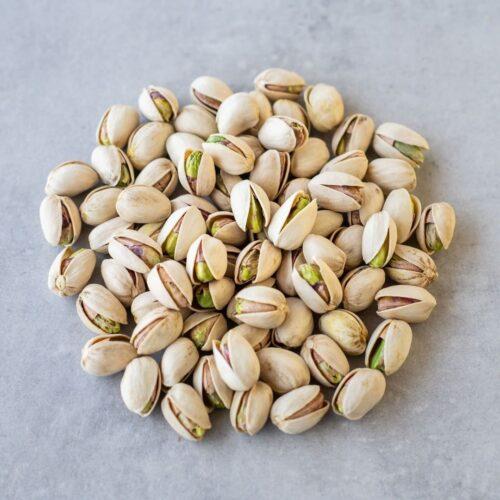 buy-pistachios-online