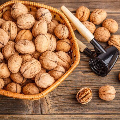 buy-walnuts-online